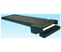 BXPD平带排屑装置
